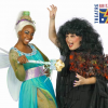 See Mother Goose at Theatre Britain