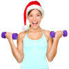 6 Tips on How to Stay Healthy for the Holidays