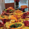 How to Save on Thanksgiving Dinner