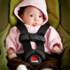 Baby Gear: How to Beg, Borrow and Save