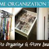 How to Organize and Store Jewelry