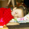 Good Sleep Habits for Kids