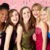 7 Last-Minute Savings Tips for Prom