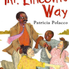 Mr. Lincolns Way - Alexandria's Book Review