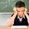 Helping Your Child Overcome Test Anxiety