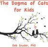 Can Cat Behavior Teach us to Live Fulfilling Lives?