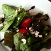 Summer Recipes: Pamela's Raspberry Dressing