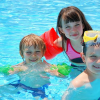 10 Water Safety Tips