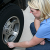 How to Maintain Your Tires During the Summer
