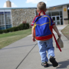 Back to School Anxiety: 10 Tips To Help Your Child