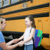 Tips for Back to School Transitioning