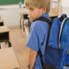 How to Combat the Back to School Blues