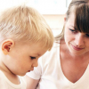 Helping Kids Heal: When Your Child Needs Psychotherapy
