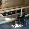 Home Modifications for Families with Disabled Child