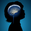 What Brain Research Can Show About How Your Child's Brain Develops