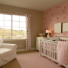 Five Tips to Feng Shui a Nursery