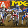 Monster Energy Supercross this Weekend!