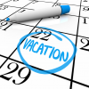 7 Vacation Planning Tips