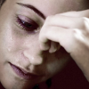 Mom's Dealing with Depression: What's Really Bothering You?