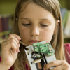 FREE Week of Summer Camp at Sci-Tech Discovery Center
