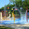 Guide to 40+ Local Spray Grounds and Splash Parks