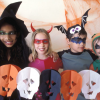 Ways to Save Money on Halloween Costumes and Candy