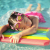 Swimming Safety Tips for Pre-Schoolers and Toddlers