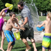 Inexpensive Ways to Stay Cool This Summer