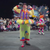 Help Ringling Bros Beat the World's Largest Shoe Drive Record!