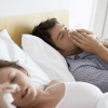 How to Sleep Better During the Allergy Season
