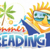 Local and National Summer Reading Programs