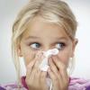 Flu Season Tips