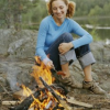 Organizing Your Summer Camping Trip