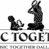 MUSIC TOGETHER DALLAS  SUMMER DISCO PARTY! in support of  The Joel Shickman Children's Fund