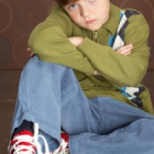 When Does Your Child's Behavior Need Outside Help?