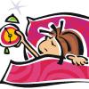 3 Tips to Transform Bedtime