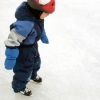 Tips to Knowing if your Child is ready for Sports Activities