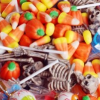 Healthy Alternatives to Trick-or-Treat Standards