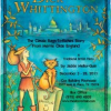 Win 4 Tickets to see Theatre Britain's 2011 Panto: Dick Whittington