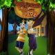 Phineas and Ferb: The Best Live Tour Ever – Win 4 Tickets to One of only Two Performances!