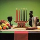 5 Kwanzaa Crafts for Kids