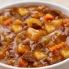 Quick Family Meals: Crock Pot Beef Stew