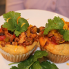 3 Ways to Serve My Healthy Turkey Chili Recipe