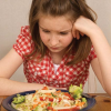 Is Your Child a Picky Eater? How to Know When there is a Problem.