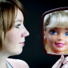 How to Help Kids Develop a Positive Body Image