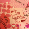Quick Kids Valentines Day Cards