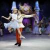 Disney on Ice: Dare to Dream Tour comes to Dallas