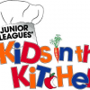 Kids in the Kitchen: Kids Learn to Cook and Make Healthy Choices!