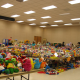 Huge Consignment Sale in North Dallas on March 24