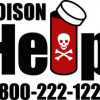 Poison Prevention Tips